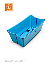 Stokke_Flexi_Bath_Blue