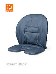 Stokke_Steps_Baby_Set_Cushion_Blue