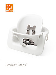 Stokke_Steps_Baby_Set_White