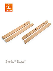 Stokke_Steps_Legs_Beech_Natural