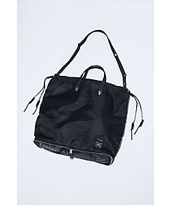 TOGA(Women)/トーガ TOGA×PORTER PACKABLE TOTE