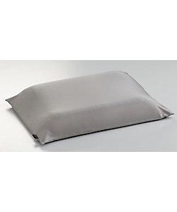 Technogel/テクノジェル Technogel(R)専用プラチナコットン枕カバー