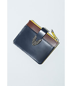 TOGA(Women)/トーガ TOGA PULLA LEATHER WALLET