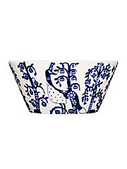 Taika_bowl_0.6L_midnight_blue_an_1
