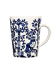 Taika_mug_0.4L_midnight_blue_an_1