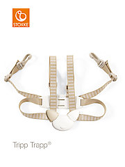 Tripp_Trapp_Harness