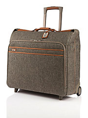 Wheel garment bag_3