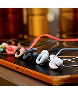 ambie(Men)/アンビー ambie Sound earcuffs/アンビーサウンドイヤカフ(ambie)