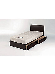 bed_new_ruche
