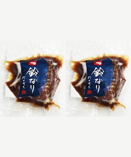 岩手がもロース煮(冷凍)