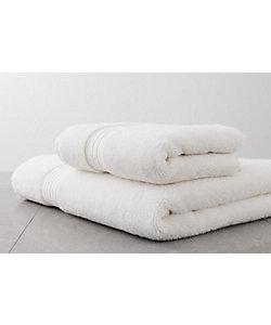 Cotton Premium/コットンプレミアム エーゲ タオル各種