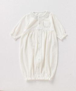 KISETTE(Baby&Kids)/キセット 綿ベロア兼用ドレス