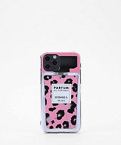 IPHORIA(Women)/アイフォリア Parfume Portable Leo Pink