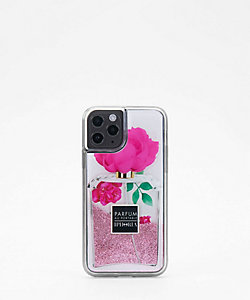 IPHORIA(Women)/アイフォリア Parfume Pink Roses