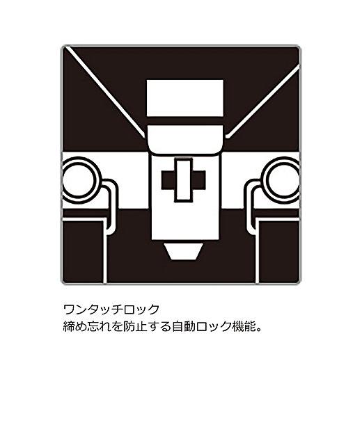 【三越伊勢丹オリジナル】リトルハートランドセル ミントグリーン
