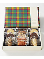 kihachi_Macmillangiftbox22_1