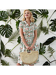 louise_vintage flamingo_model_2_640x640