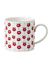 mug701587319485_Apple_Gay
