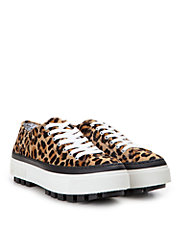 nakano-low-top-sneakers-poils-leopard-leopard_01
