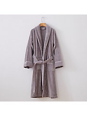 robes_1