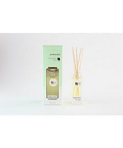 SAVON de SIESTA/サボン・デ・シエスタ Room Fragrance 森の香り