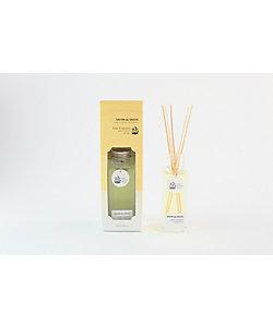 SAVON de SIESTA/サボン・デ・シエスタ Room Fragrance 花の香り