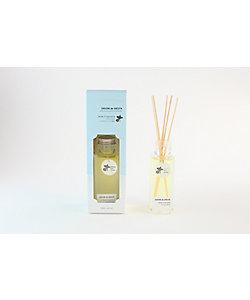SAVON de SIESTA/サボン・デ・シエスタ Room Fragrance シトラスミントの香り