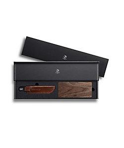 龍泉刃物/リュウセンハモノ チョコレートナイフ「チョコレート所作」