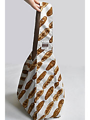shopping shoulder_mini baguette