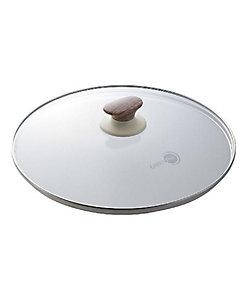 GREEN PAN/グリーン パン ウッドビー ガラス蓋