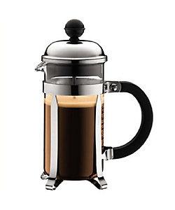 bodum/ボダム シャンボール フレンチプレスコーヒーメーカー