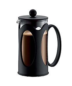 bodum/ボダム ケニヤ フレンチプレス コーヒーメーカー