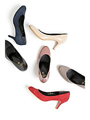 yourordermade_pumps